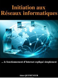 initiationinformatique