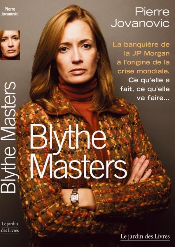 BlytheMasters600