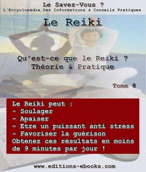 Le savez vous Reiki final