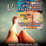 epilationdefinitiverecette