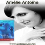 amelieantoine2