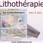 lithotherapie290