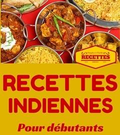 Cuisine indienne pour d butants litt rature fran aise - Cuisine thai pour debutants ...