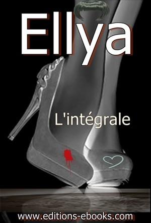 Lintégrale400x300