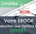 optionwebebook1