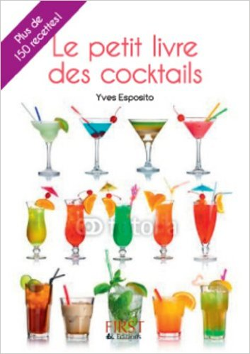 cocktailslivre