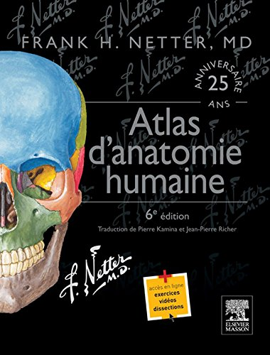 atlasanatomiehumaine