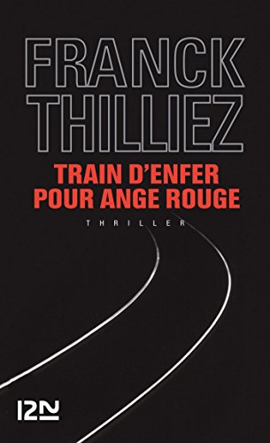 traindenferpourangerouge