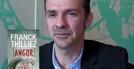 FranckThilliezangor