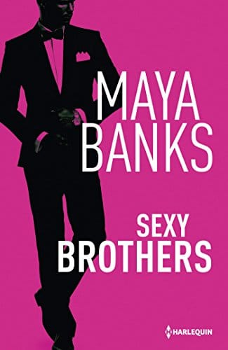Sexy Brothers
