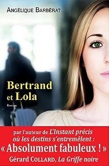 Bertrandetlola