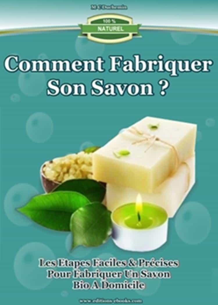 fourre fabriquer savon2