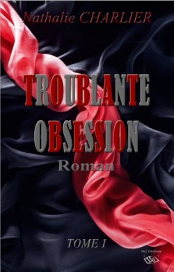 troublante-obsession---tome-1-607210-250-400