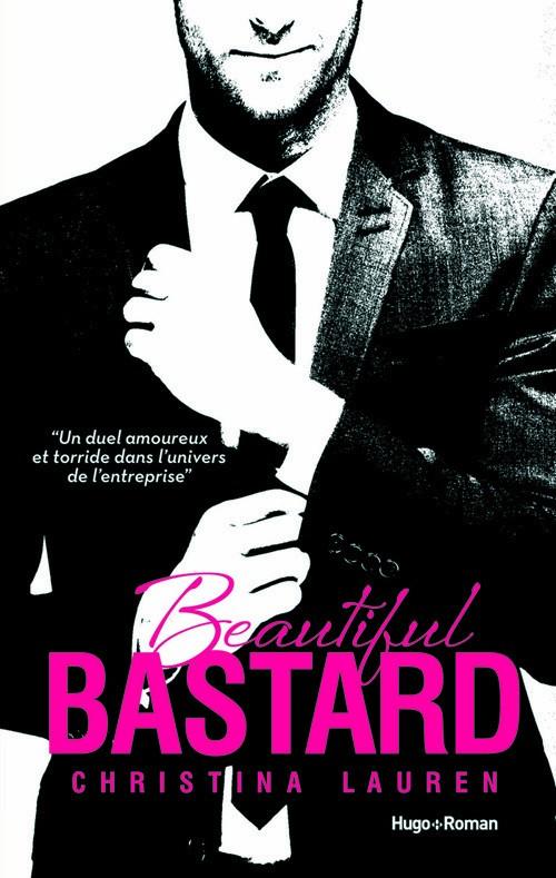beautiful-bastard_blog