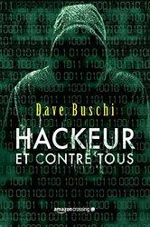 hackerdavebuschi