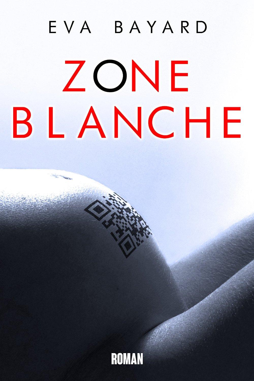 zoneblanche