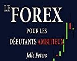 Forum livre sur le forex pour debutant