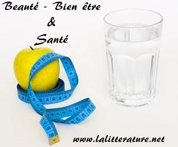 Santé - Beauté - Bien-Être