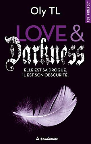 Love & Darkness