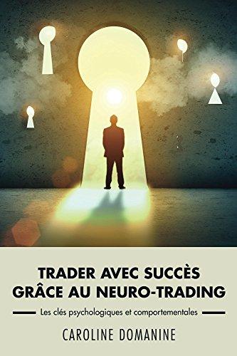 Trader avec succès