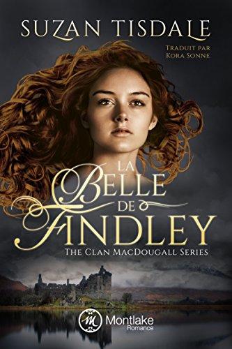 La Belle de Findley