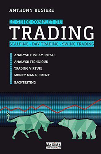 Le guide du trading