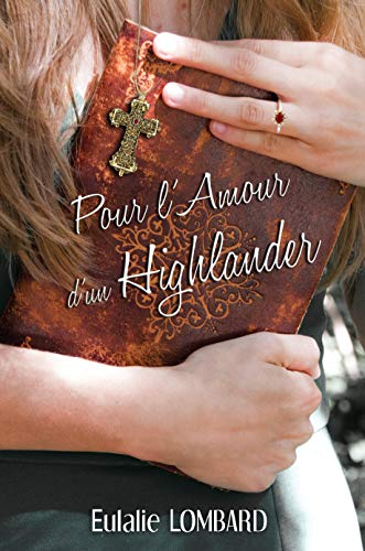 Pour l'amour d'un Highlander