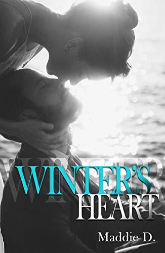 Maddie D., Winter's Heart