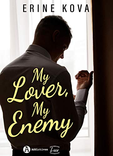 My Lover My Enemy