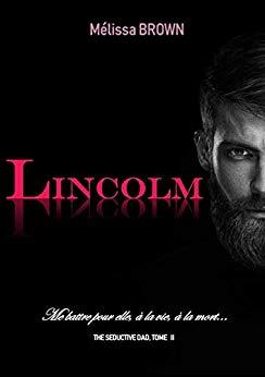 Lincolm