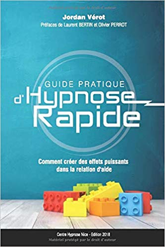 Hypnose rapide, le guide pratique