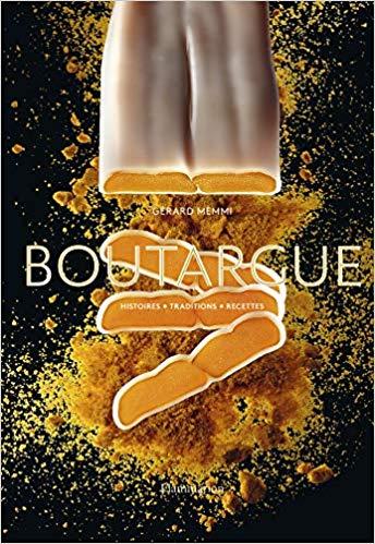 Boutargue, histoire, traditions et recettes