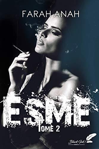 Esme 2