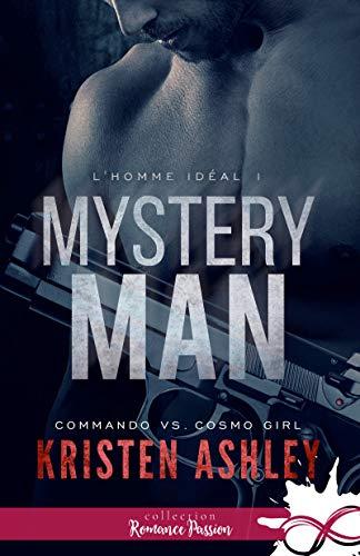L'homme idéal, Mystery Man