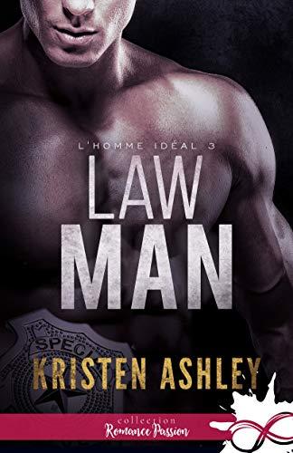 L'homme idéal, Law Man