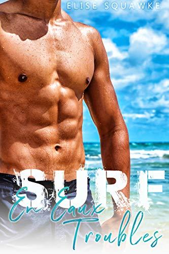 Surf en eaux troubles