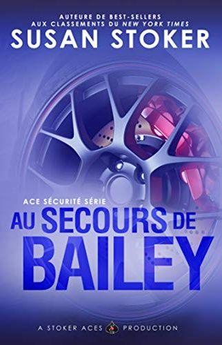 Au secours de Bailey