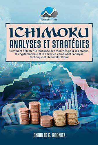Ichimoku analyses et stratégies