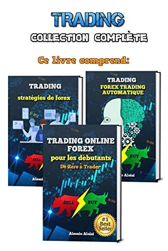 Forex, comment le trader ?