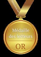 medaillelecteurssansfond