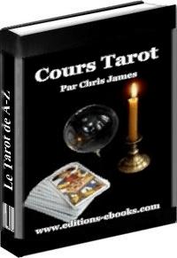 Est-il possible de pratiquer le tarot chez soi, de recevoir des réponses concrètes ?