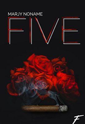 Five de Marjy Noname