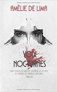 Voix nocturnes extrait audio
