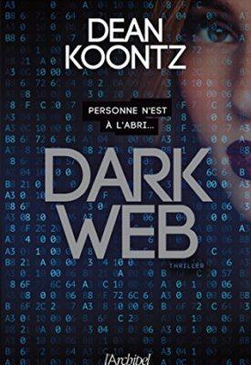 Dark Web par Dean Koontz