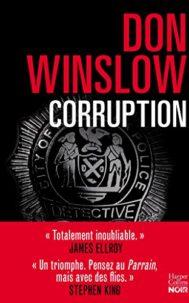 Corruption par Don Winslow
