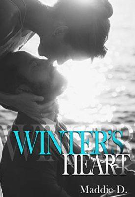 Winter's Heart par Maddie D.