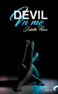 Devil in me par Juliette Pierce