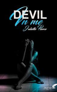 Devil in me par Juliette Pierce
