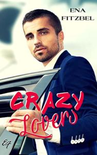 Crazy Lovers, Un covoiturage explosif avec son patron
