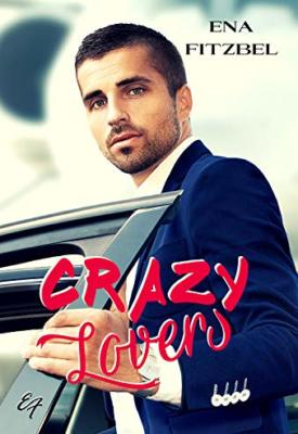 Crazy Lovers, Un covoiturage explosif avec son patron